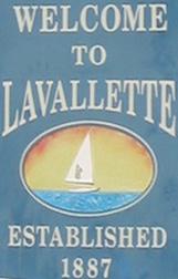 Lavallette new jersey for Lavallette nj